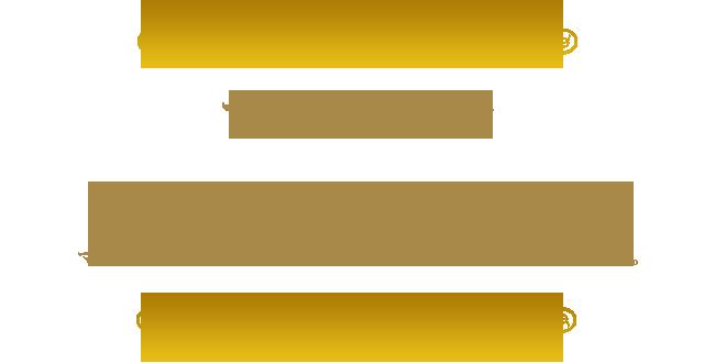 マリドールアンジェグレースガーデン「ラ・マール」西隣のエステサロン「マリドール」のページです。マリドールとはフランス語で黄金の花嫁という意味があります。