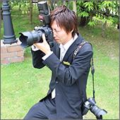 Photographer 松 浦