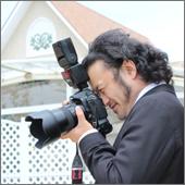 Photographer 野 津