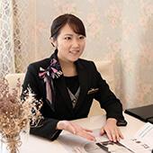 Bridal Consultant野村