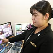 Bridal Assistant落合