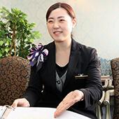 Bridal Concierge高橋