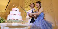 R&N WEDDING!!!