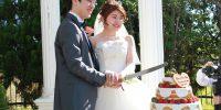 Y&R WEDDING!!