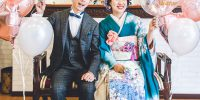 K&S WEDDING 出雲大社~セルジュ