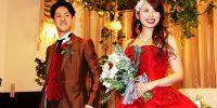 K&A WEDDING!!