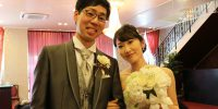 K&K WEDDING!!