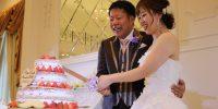 K&R WEDDING!!