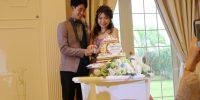 Y&Y WEDDING!